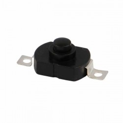 Mini Çıt Çıt Push Buton Switch Anahtar